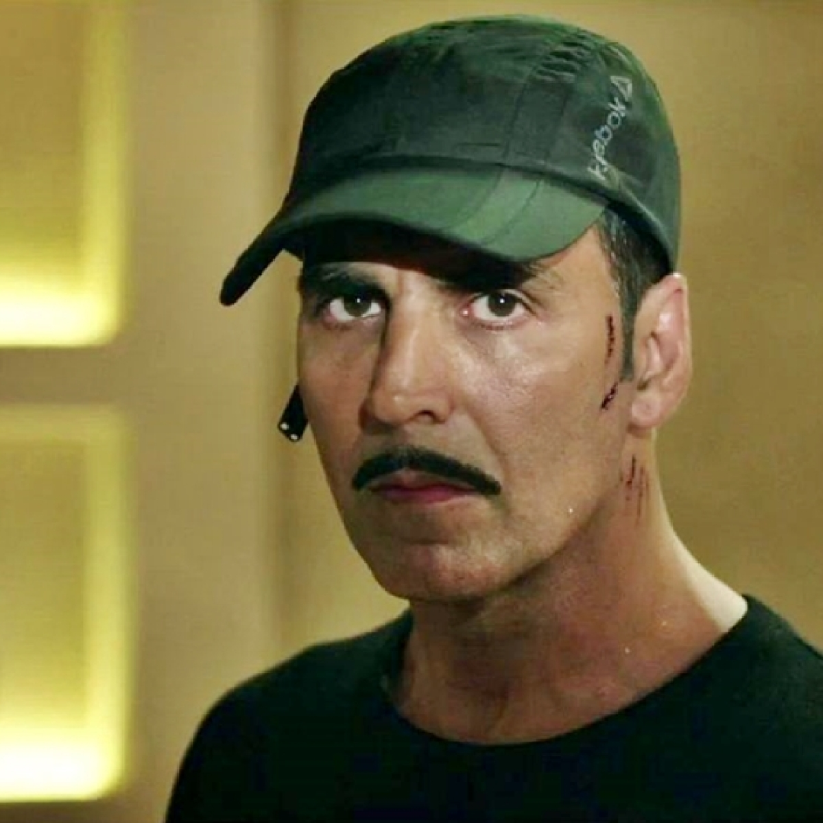 Watch: Old video of Akshay Kumar surfaces in which he says 'not just Pakistan, there's terrorism in India and America too'