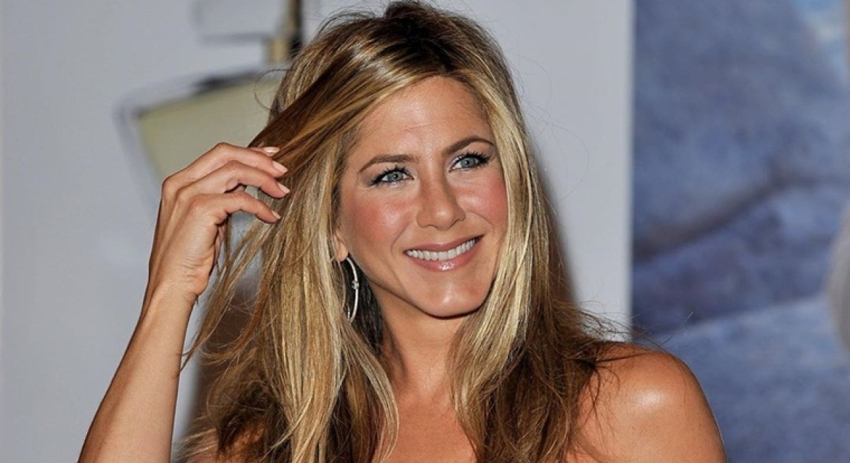 Jennifer Aniston faces major backlash for saying Marvel is ruining 'movie-going experience'