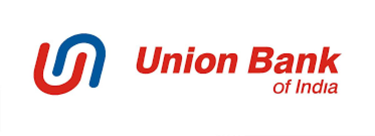 Bhopal: UBI observes Vigilance Awareness Week