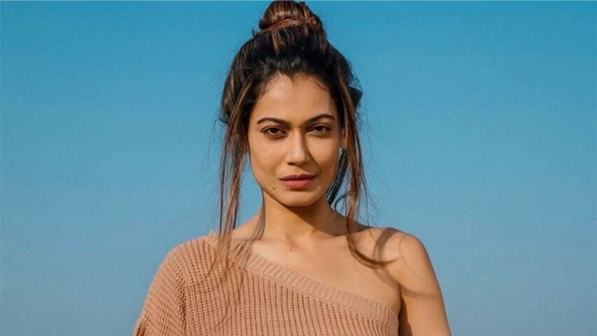 Case filed against Payal Rohatgi for making objectionable comments in Facebook video