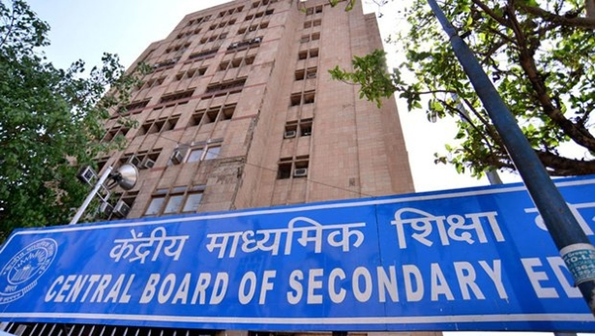 Bhopal: CBSE West zone swimming competitions from October 5