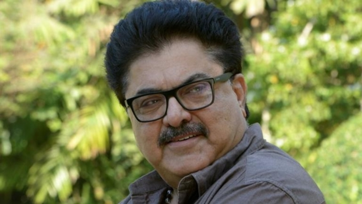 'Pathetic woke activism': Twitterati slam Ashoke Pandit for calling Aarey tree cutting 'genocide'