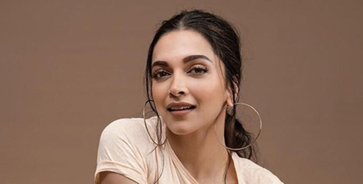 Post 'Chhapaak', Deepika to star in 'dark romantic' film, will go on floors in 2020