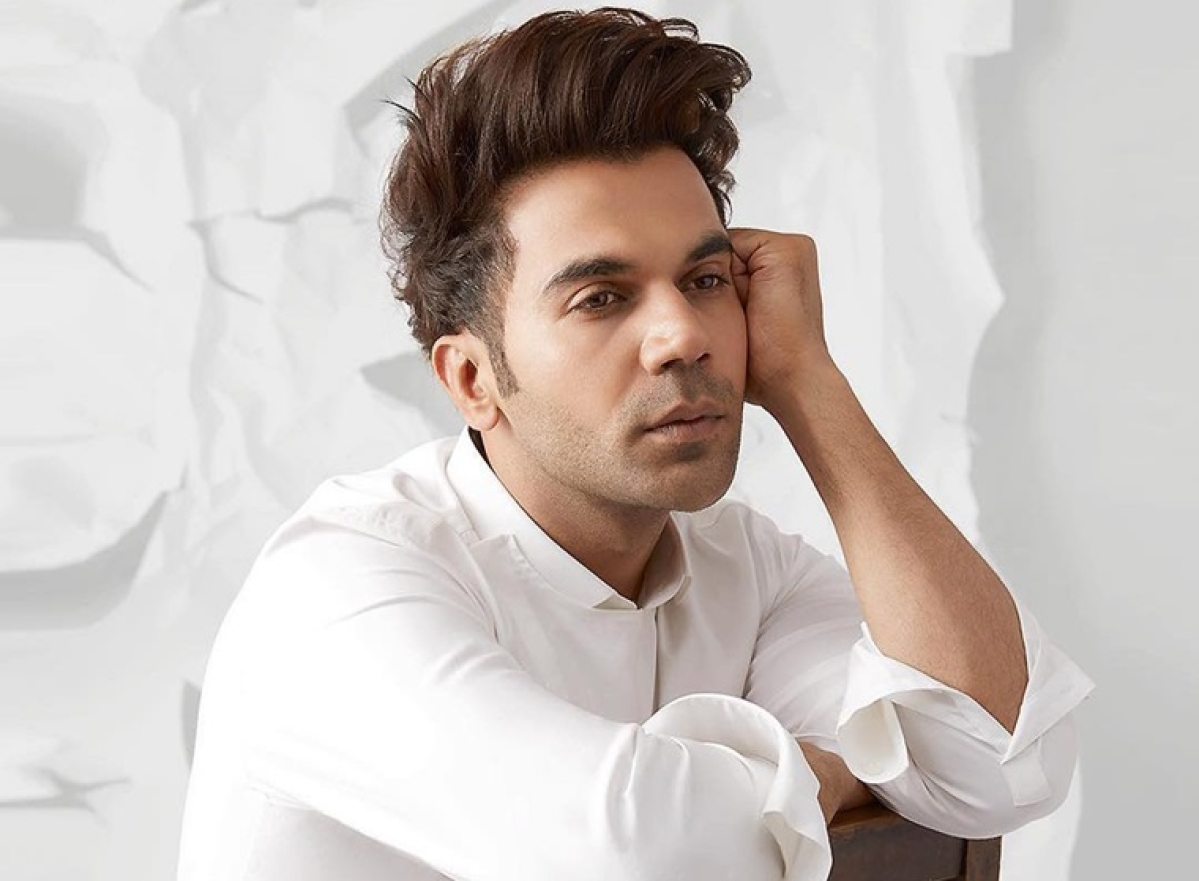 'Made in China' will inspire you to take sex very normally: Rajkummar Rao