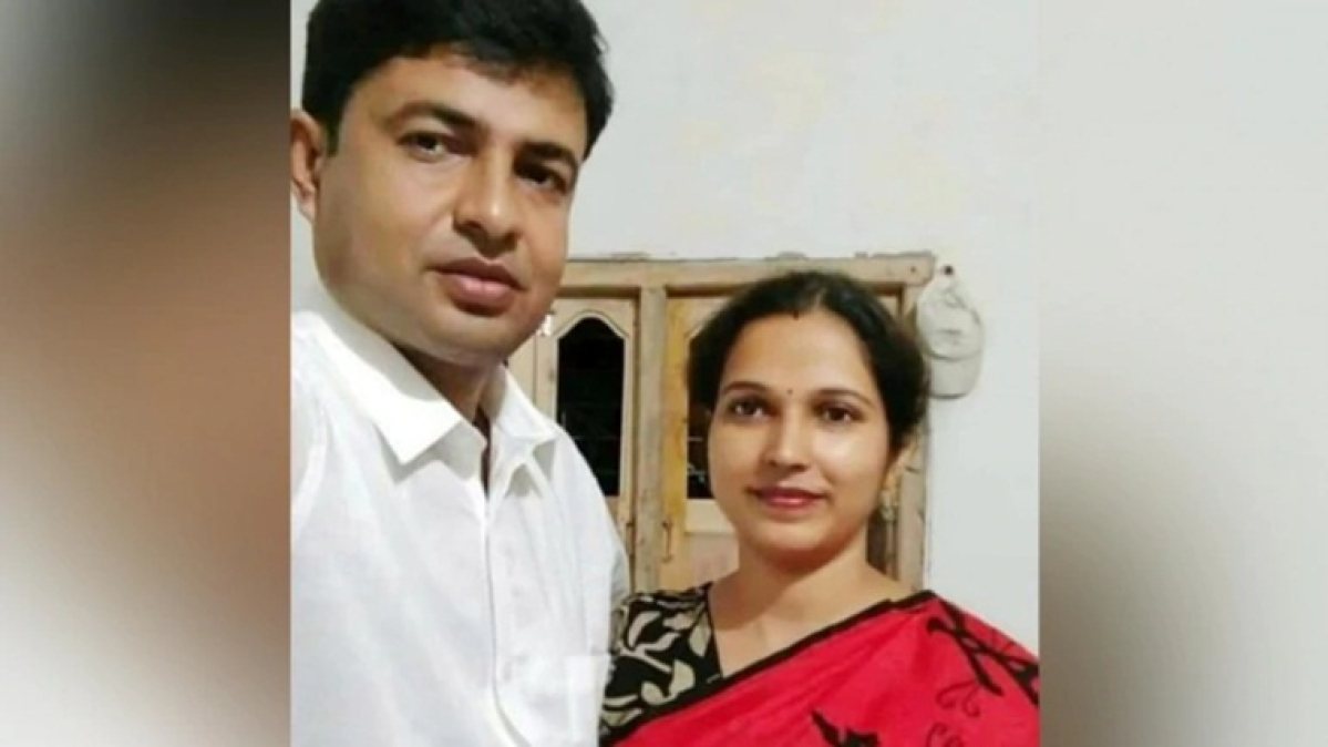 Twitterati condemn heinous murder of family in West Bengal's Murshidabad district