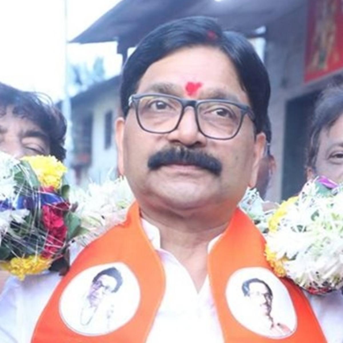 FPJ Exclusive: Chief secretary delayed Ravindra Waikar's appointment?