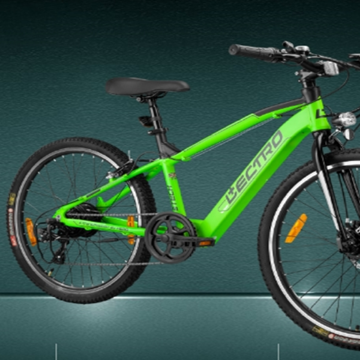 Hero Cycles launches all-new electric bicycle at Rs 30K