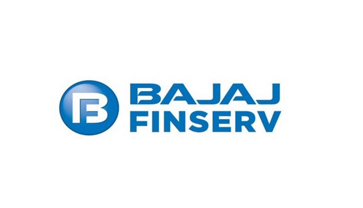 Bajaj Finserv Q3 net profit rises 32% at Rs 1,126 cr