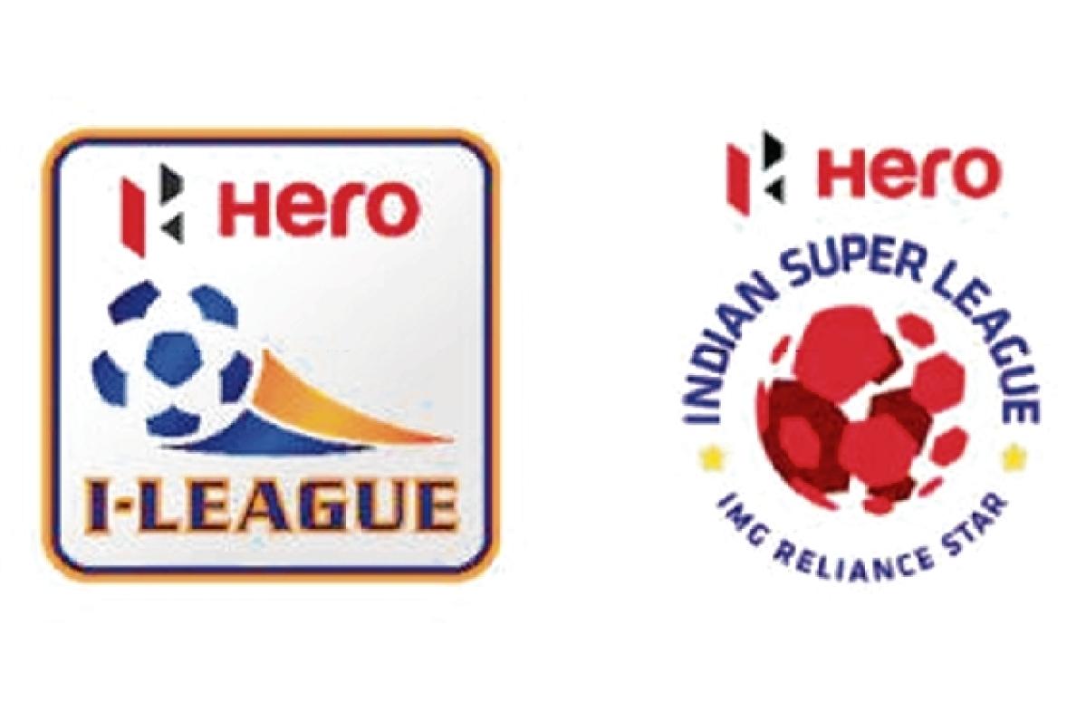 AIFF roadmap: I-League clubs to be in ISL; single league soon
