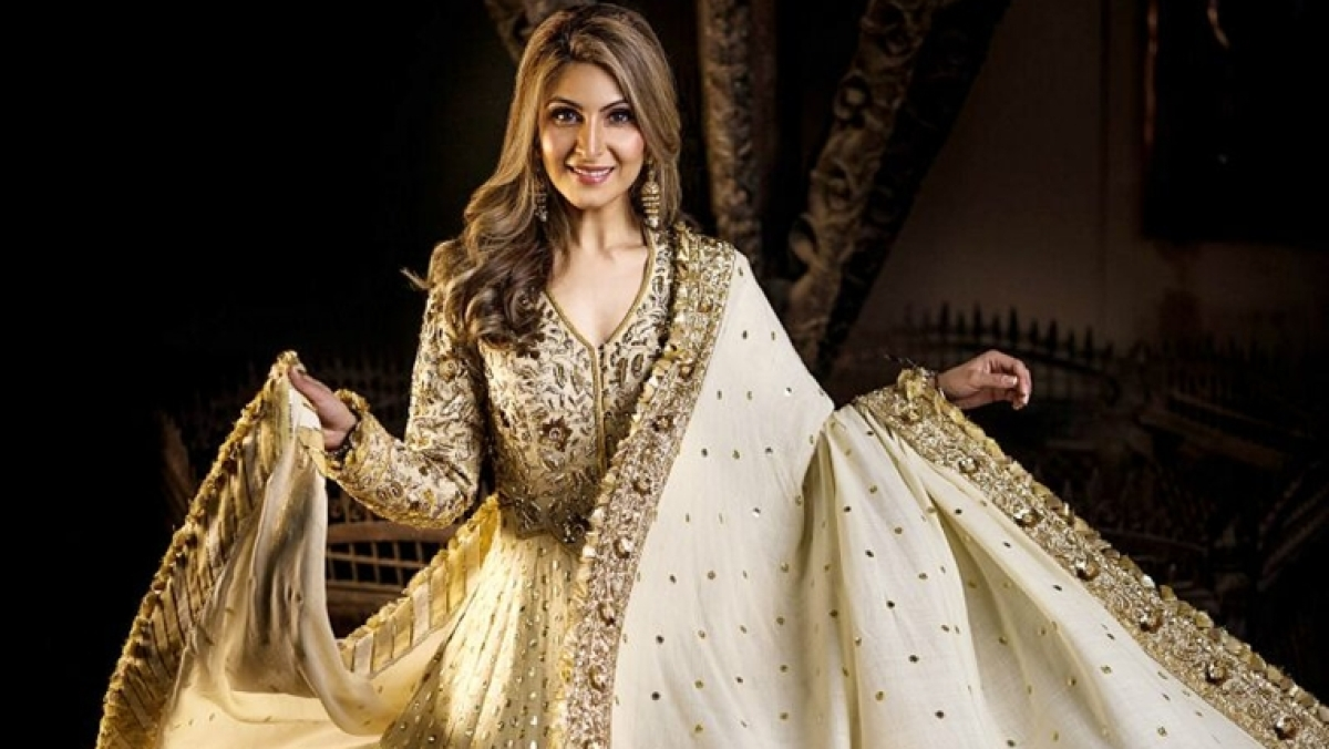 Riddhima Kapoor Sahni: Stay consciously fashionable
