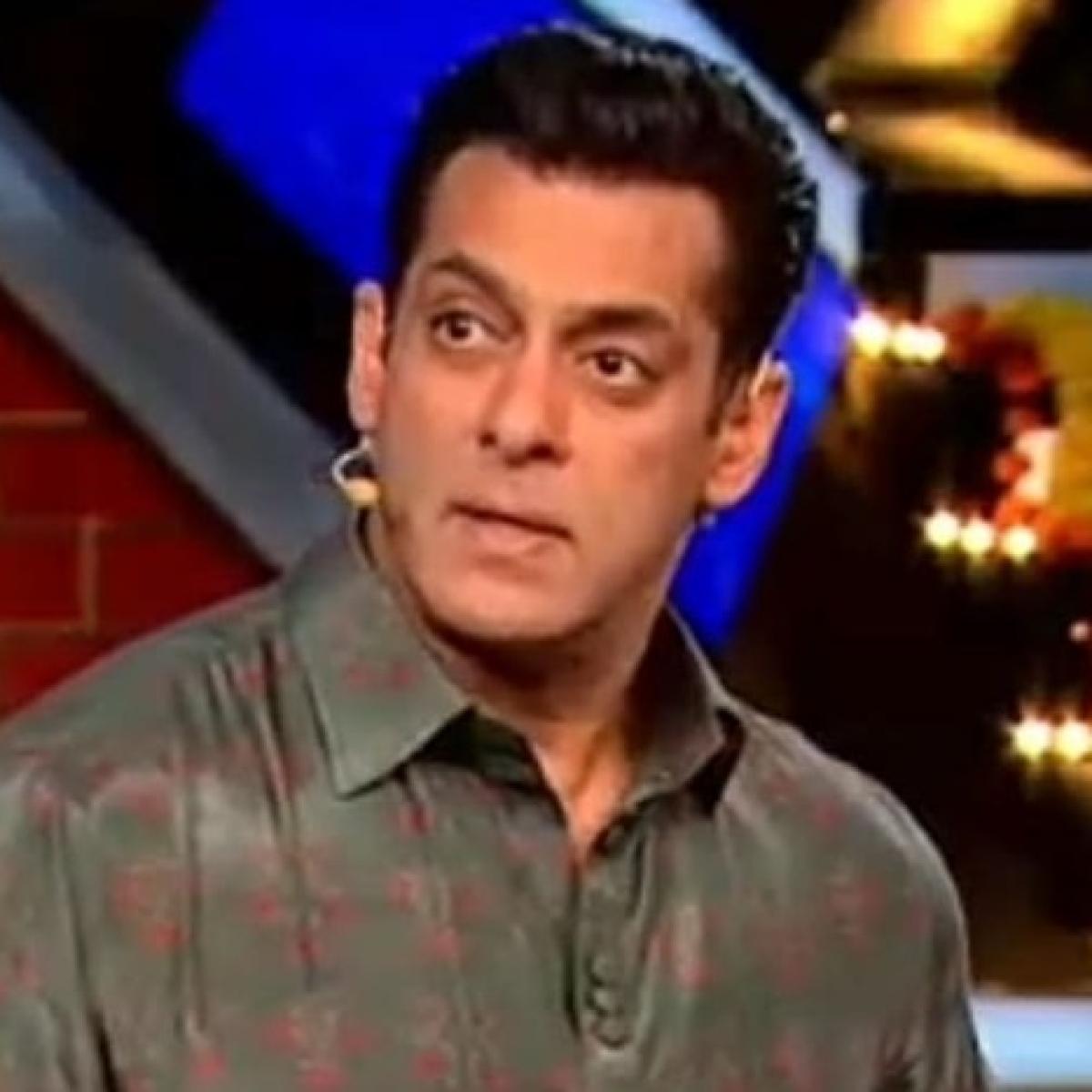 From Rakhi Sawant to Arshi Khan:  Several star contestants of past seasons set to enter Bigg Boss house