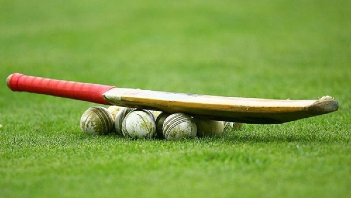 Manish Pandey, K L Rahul propel Karnatka to victory