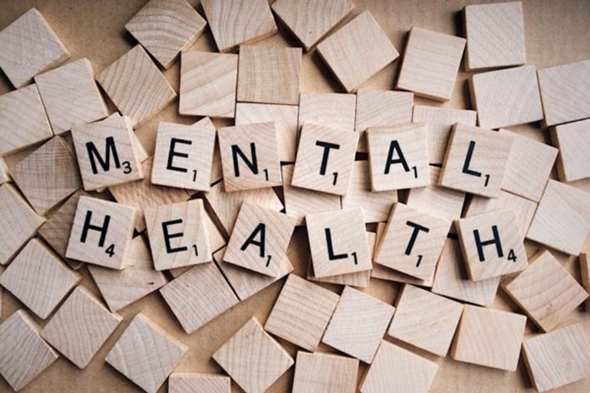 Five lakh people with mental illness across Maharashtra