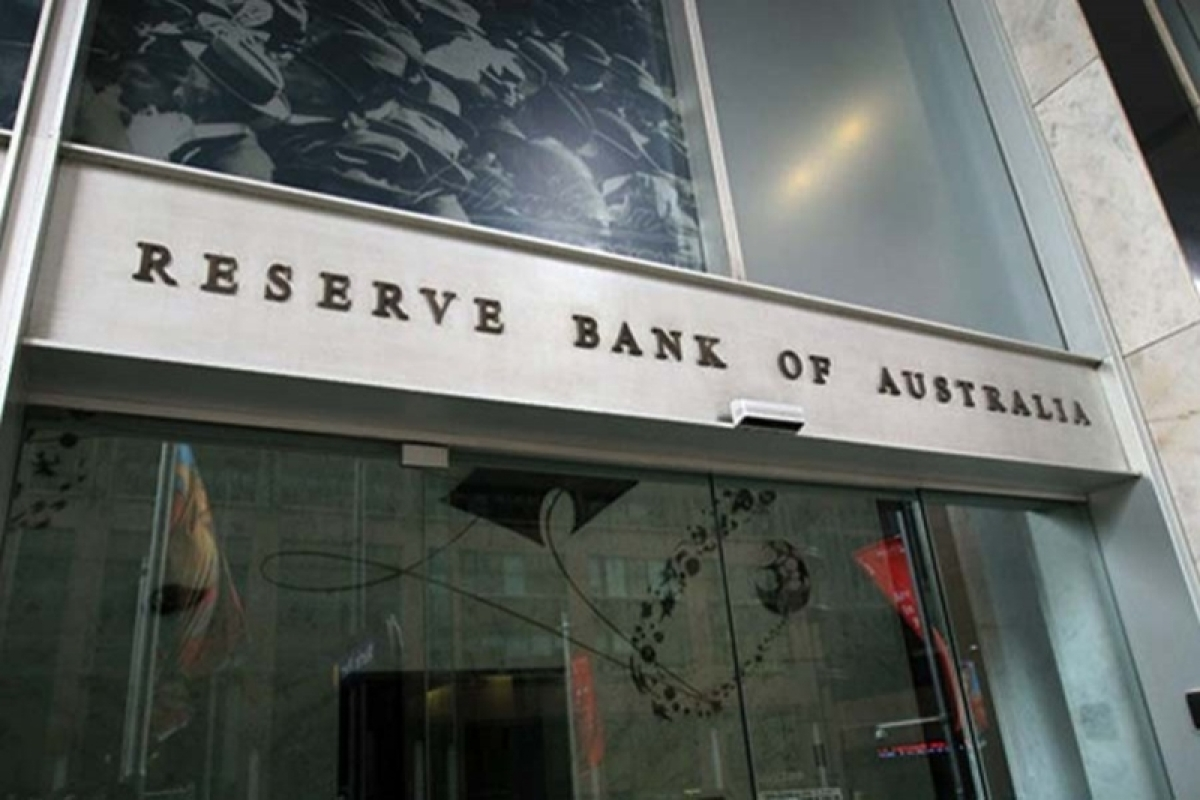 Australia's central bank cuts rates to new record low to extend a record 28-year run without a recession