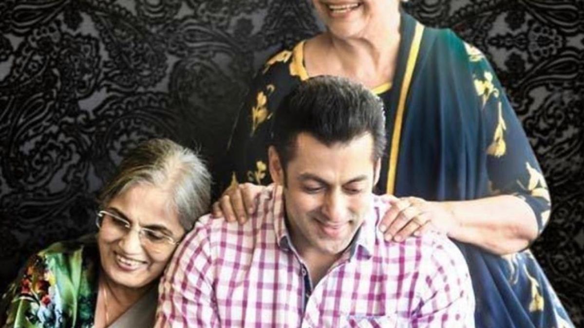 Salman Khan to leave Mumbai residence 'Galaxy Apartments'?