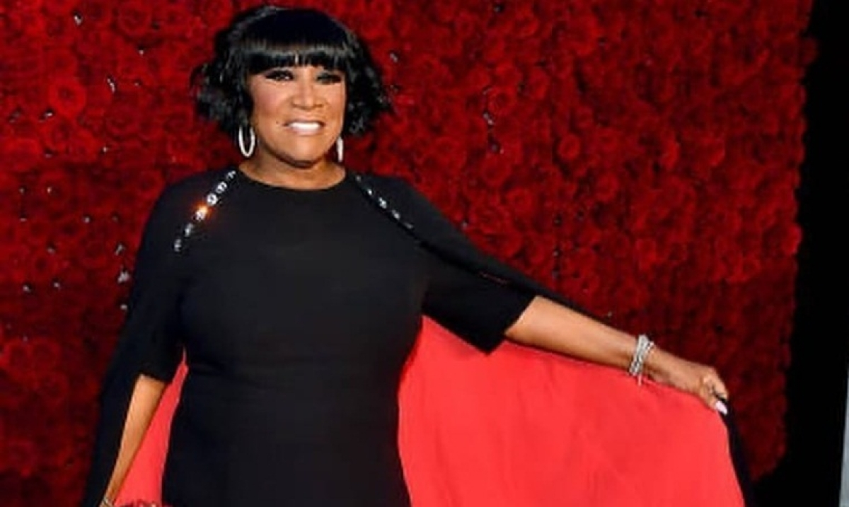 Patti LaBelle says she was offered 'I Will Always Love You' before Whitney Houston