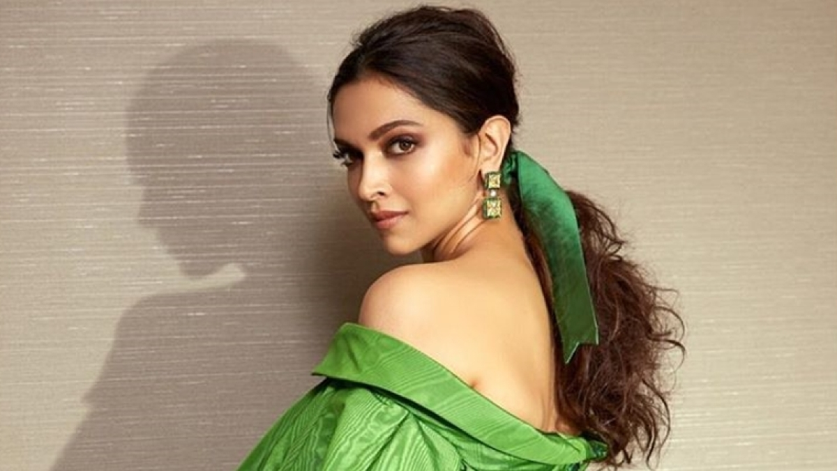 'I was foolish enough to give him a second chance': When Deepika Padukone opened up on relationship woes