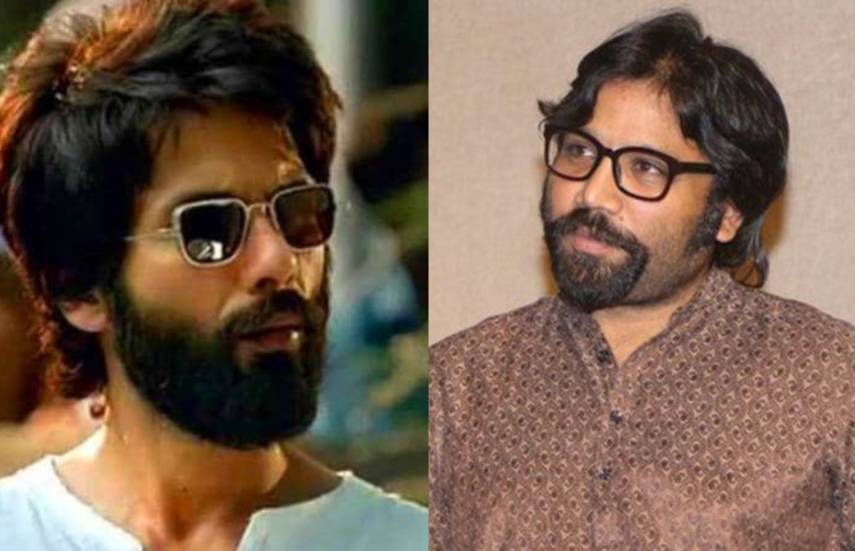 After TikTok murderer's adulation for Kabir Singh, Sandeep Reddy Vanga says his protagonists never 'supported murder'