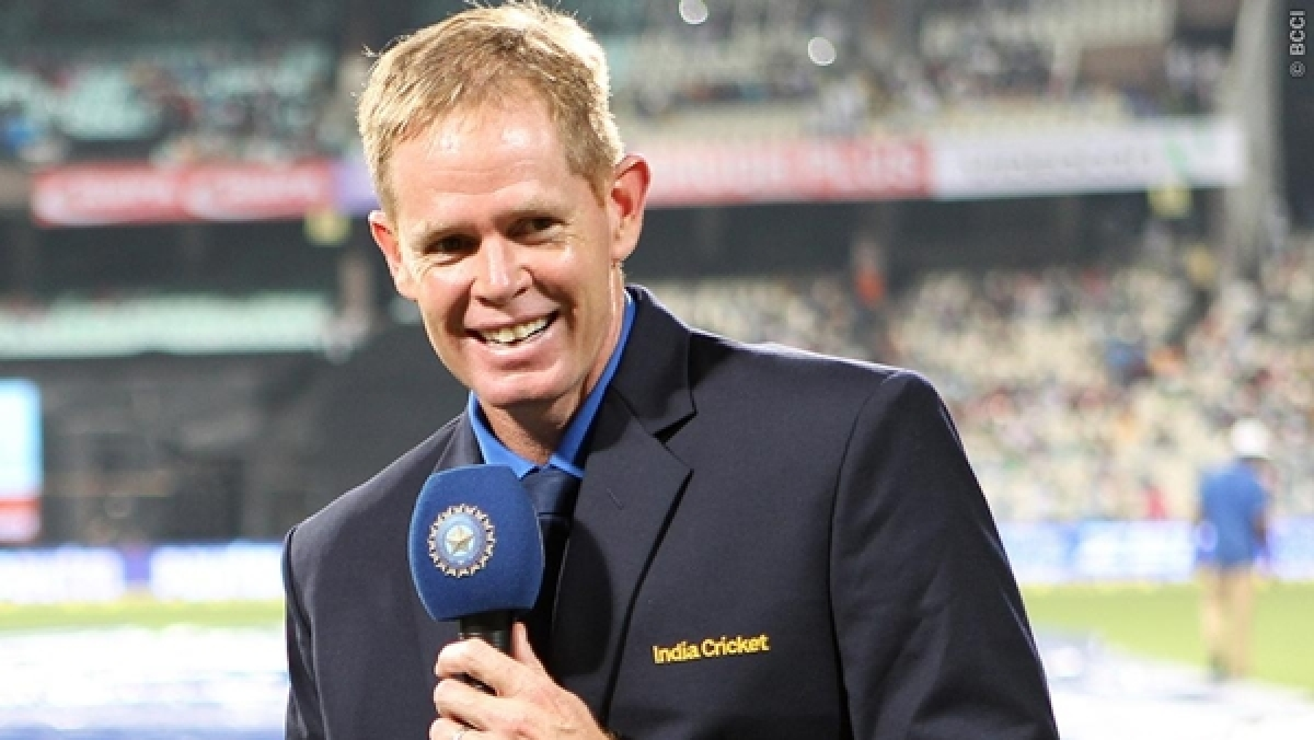 Sport is business now! Can't help if players choose county over country, says Shaun Pollock