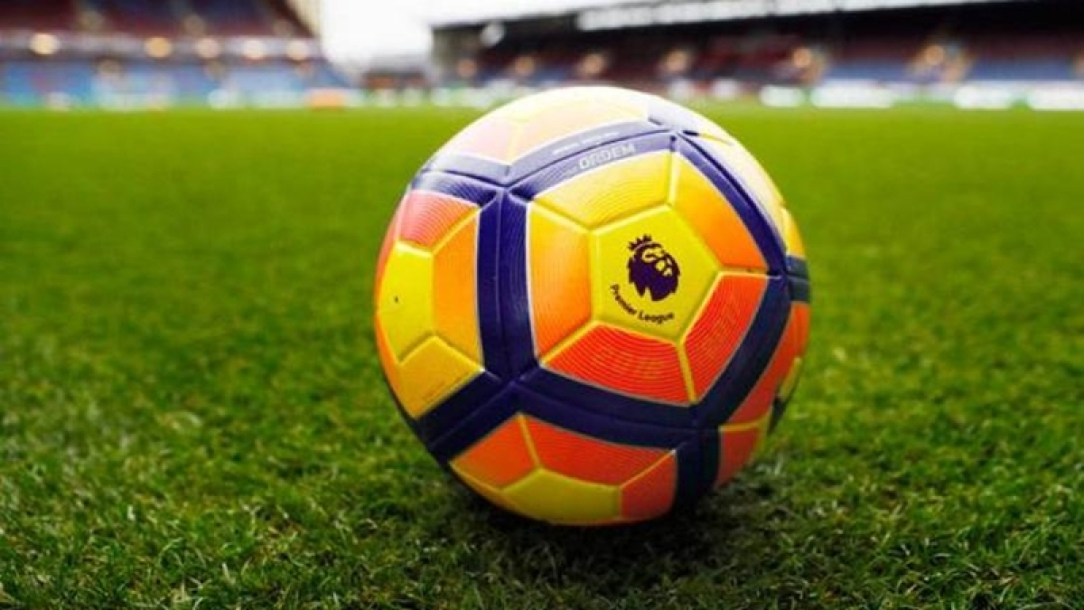 Kalina Football League 2019: AI Colony record narrow 2-1 victory