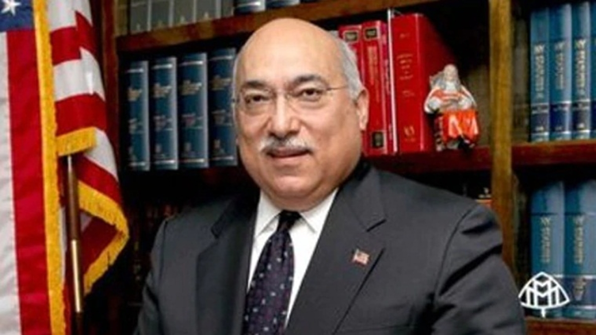 'Owe India an apology': Indian-American attorney backs Jammu and Kashmir move in US Congress