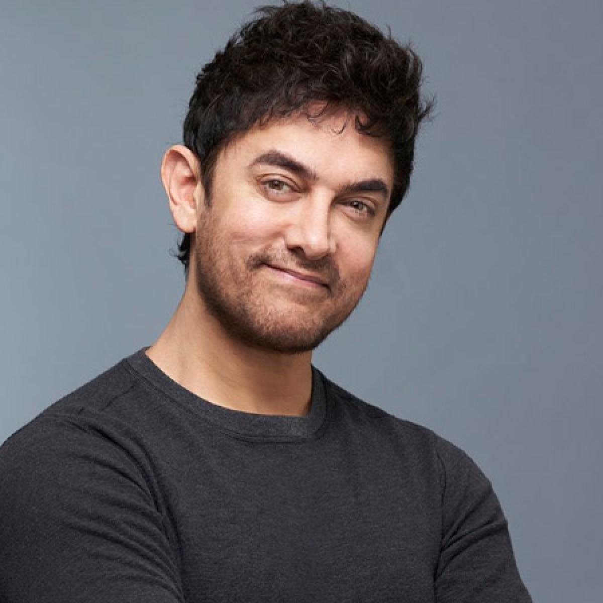 Aamir Khan's 'Lal Singh Chaddha' to touch upon Babri Masjid demolition and Operation Bluestar