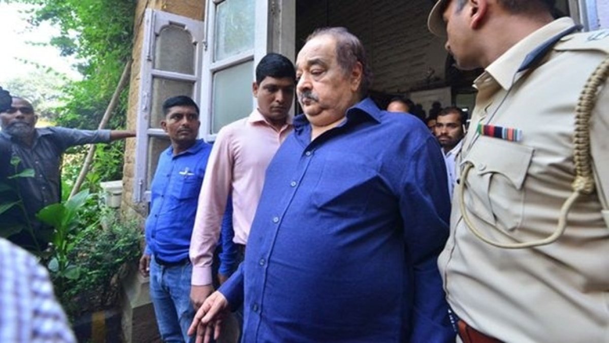 PMC Bank scam: Court rejects interim bail of Rakesh and Sarang Wadhawan