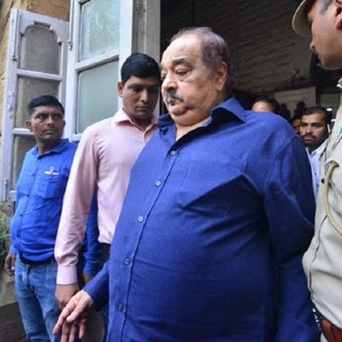 Rakesh - Sarang Wadhawan bail pleas: 'Cannot shirk responsibility, you are hand-in-glove with PMC officials', says Court