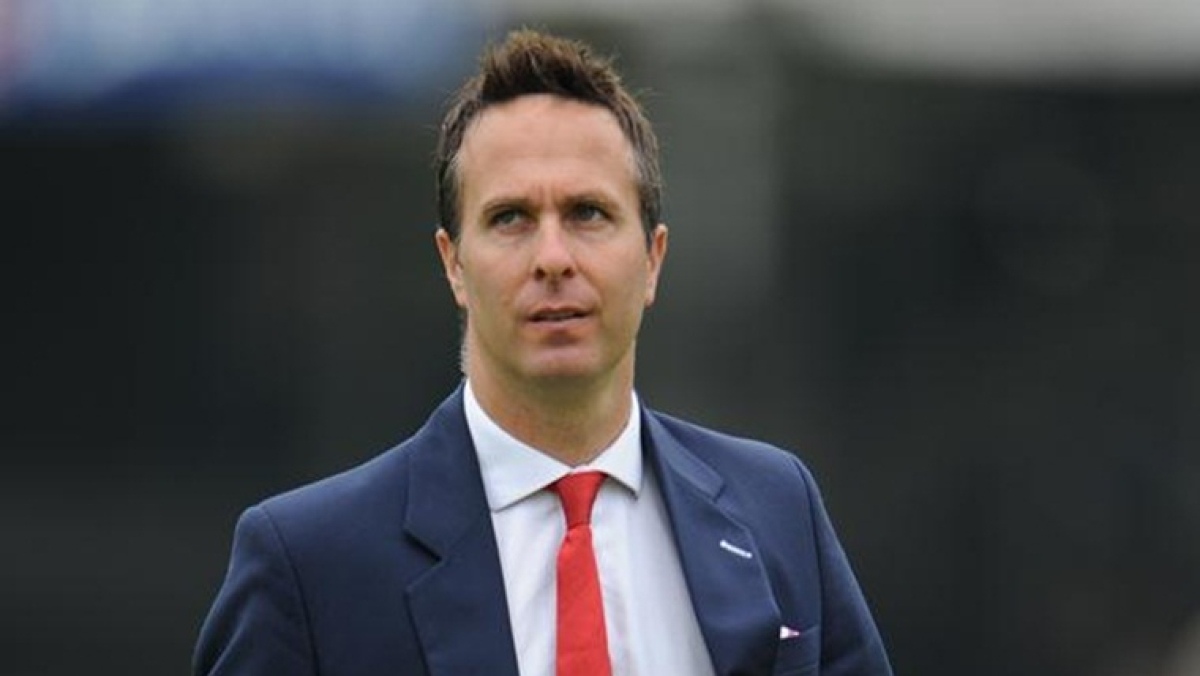 'Very smart move': Micheal Vaughan reacts after Suryakumar Yadav, Ishan Kishan make their debut in 2nd T20I against England