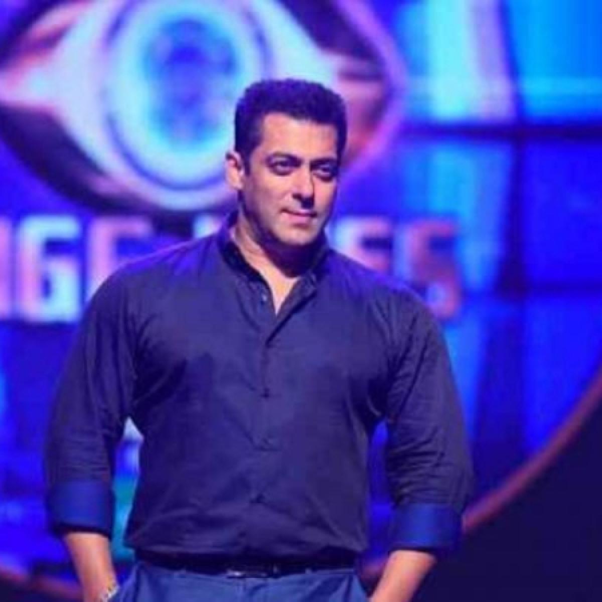Bigg Boss 13: 20 arrested for protesting outside Salman Khan's residence