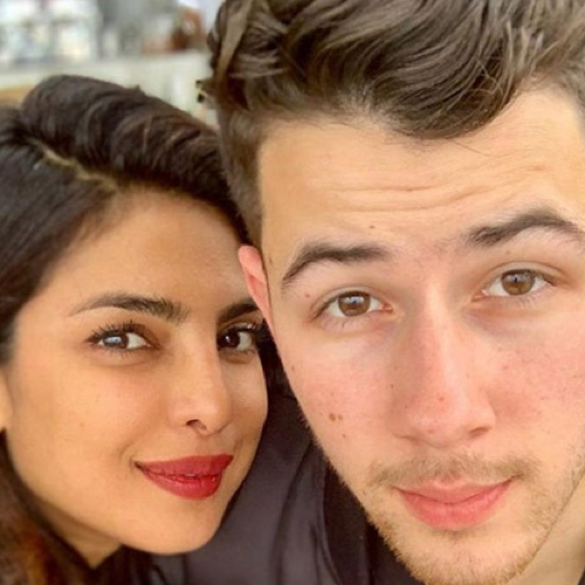 Would wake up in the middle of the night to check on him: Priyanka on Nick's diabetes