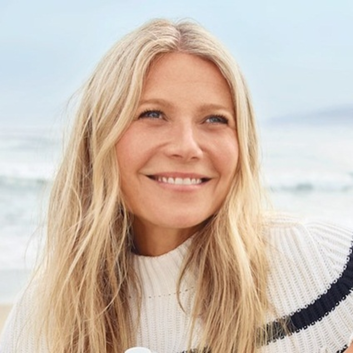 After vagina scented candles, Gwyneth Paltrow adds 'this smells like my orgasm' candle to her collection