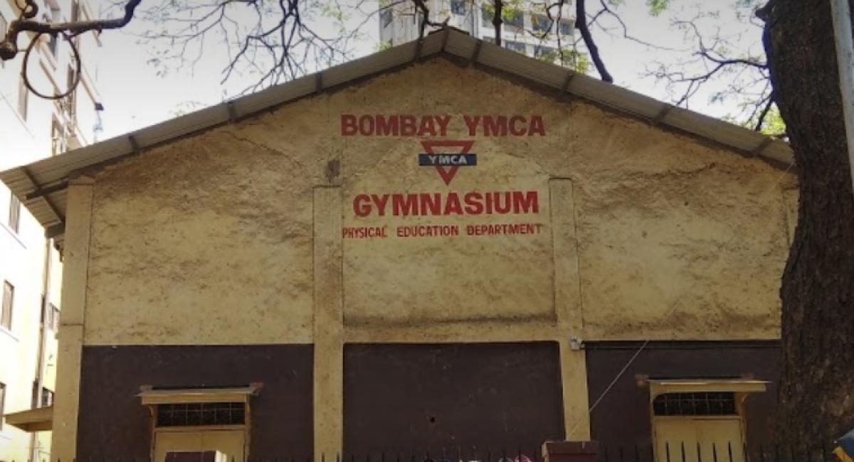 YMCA invites for state-level Athletics