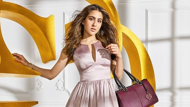 French fashion brand Ceriz launches first store in Mumbai at Atria Mall, Worli