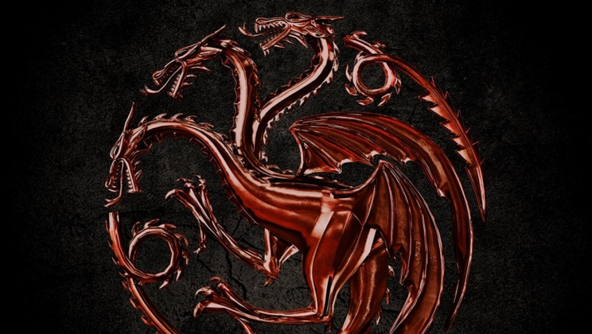 'Game of Thrones' spinoff 'House of the Dragon' set to air in 2022
