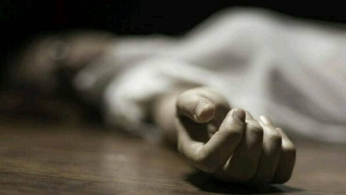 Mumbai Crime: 37-year-old man suffering from chronic illness strangles children in Ghatkopar