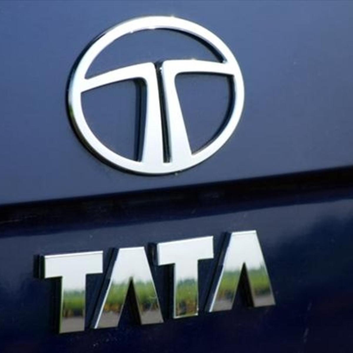 Tata Motors' October global wholesale down 19%
