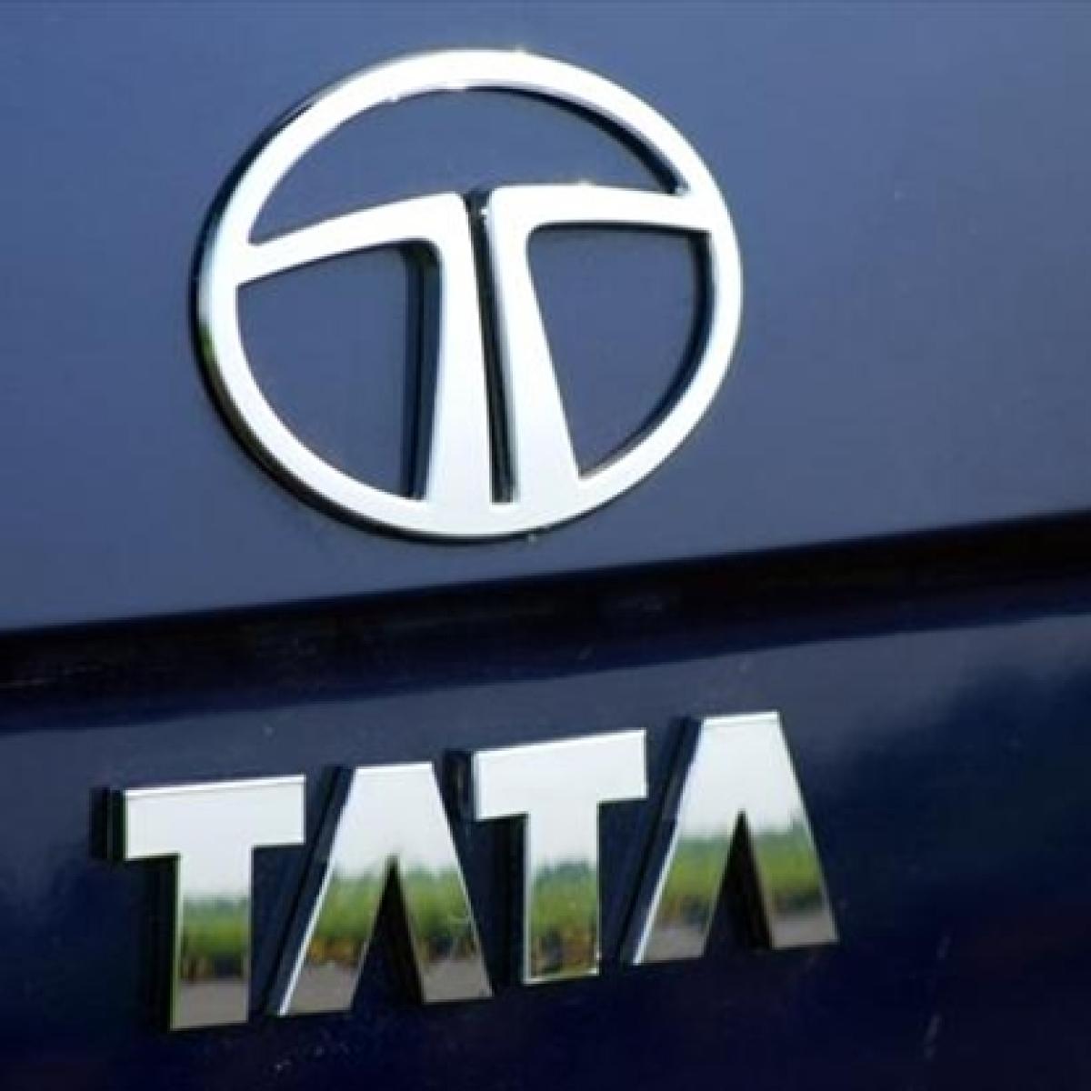 Tata Motors' Q4 FY20 global wholesales down 35% at 2,31,929 units