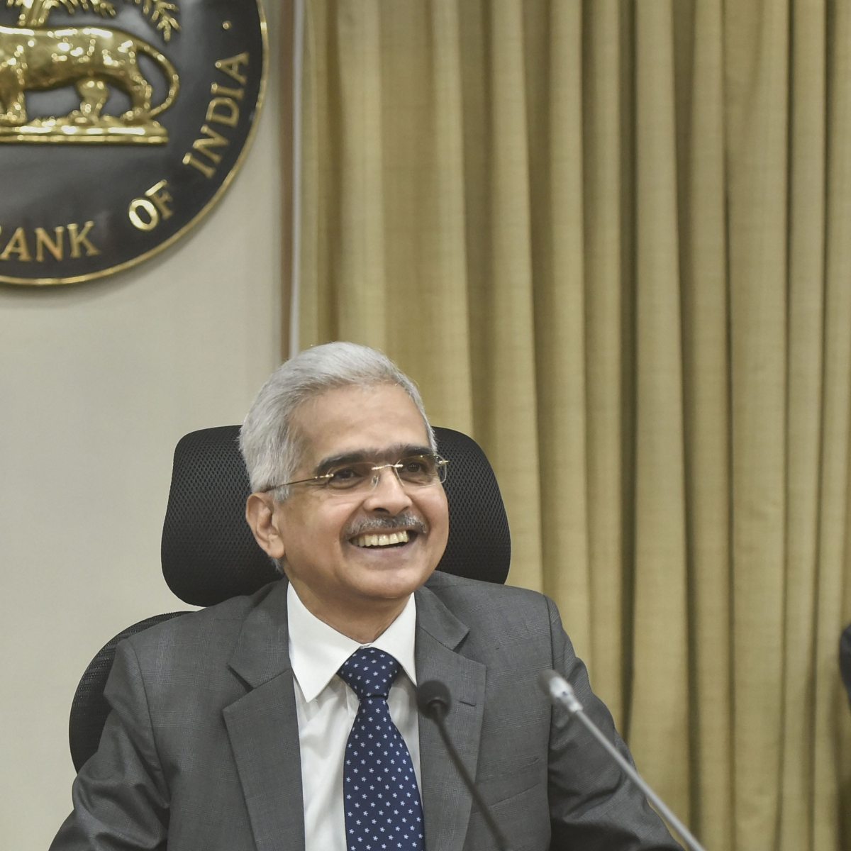 RBI increases lending limit of Micro Finance Institutions to Rs 1.25 lakh