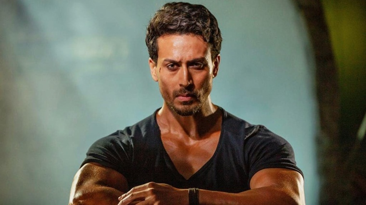 Tiger's new lair: Tiger Shroff to move into a lavish 8 bedroom apartment in Mumbai's plush locality