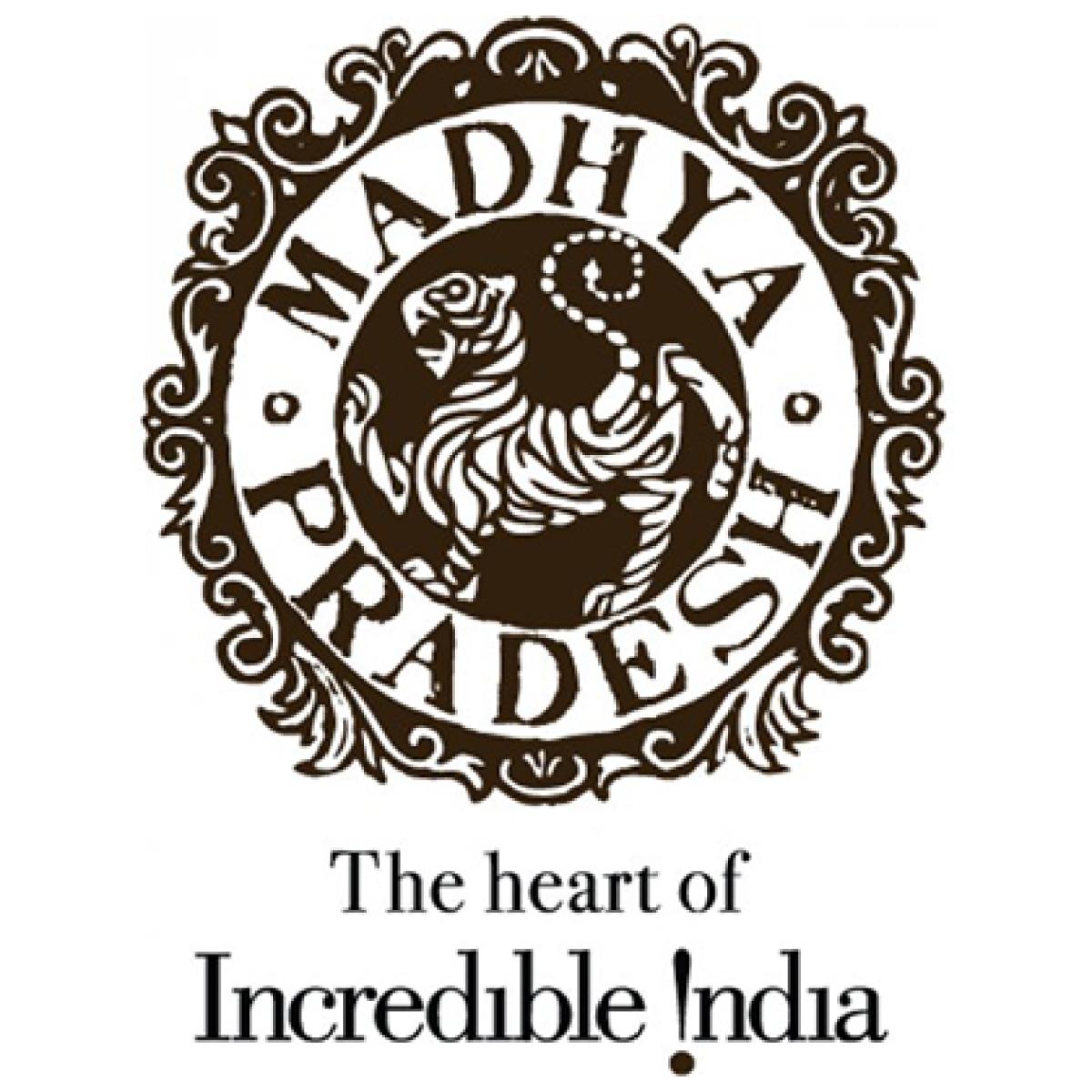 Indore: From November 1-3; Visit to Ralamandal, Sarafa, Chhatribagh under City Walk