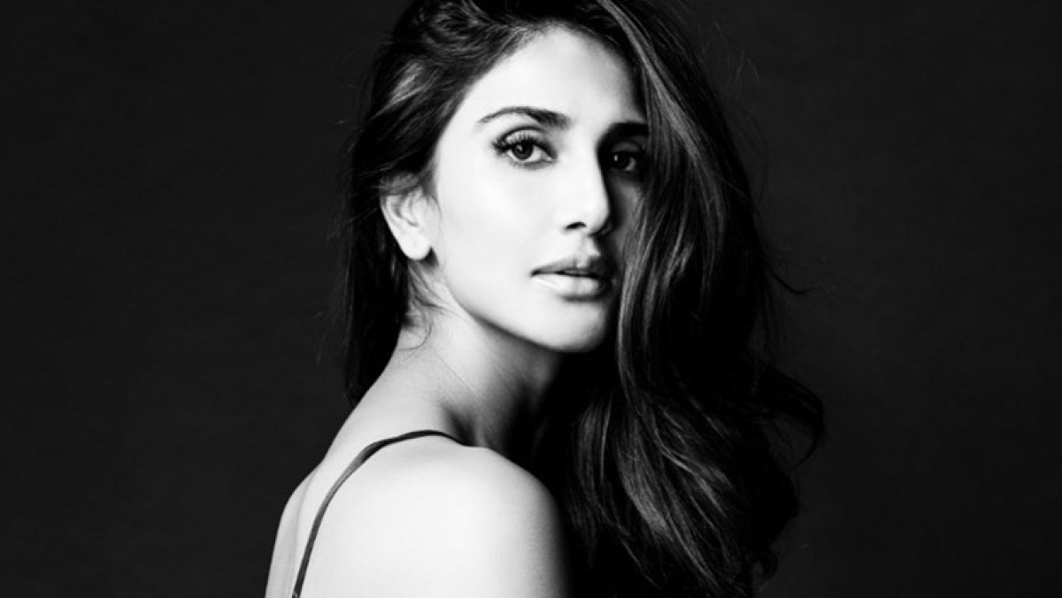 Vaani Kapoor turns 32: My birthdays are incomplete without parents, sister