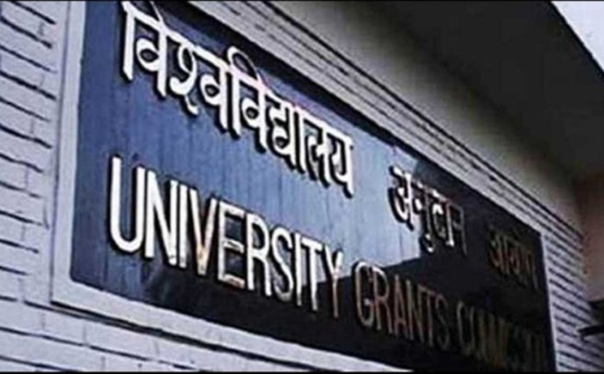 Indore: UGC directs HEIs to give high priority to fitness