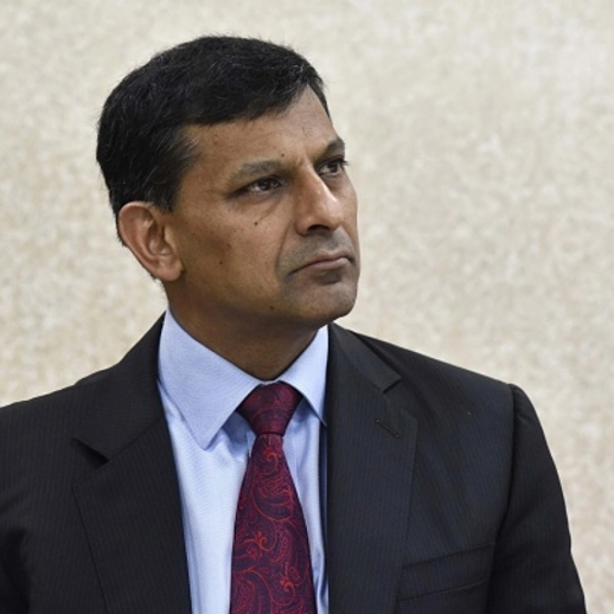 Troll army forcing people to tone down their criticism: Raghuram Rajan