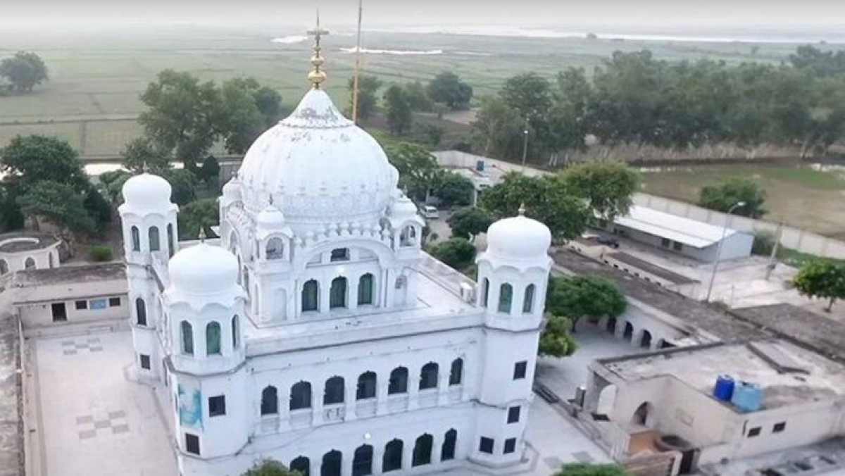 Kartarpur Corridor Registration to begin online from Oct 20: How to apply, fees and other details