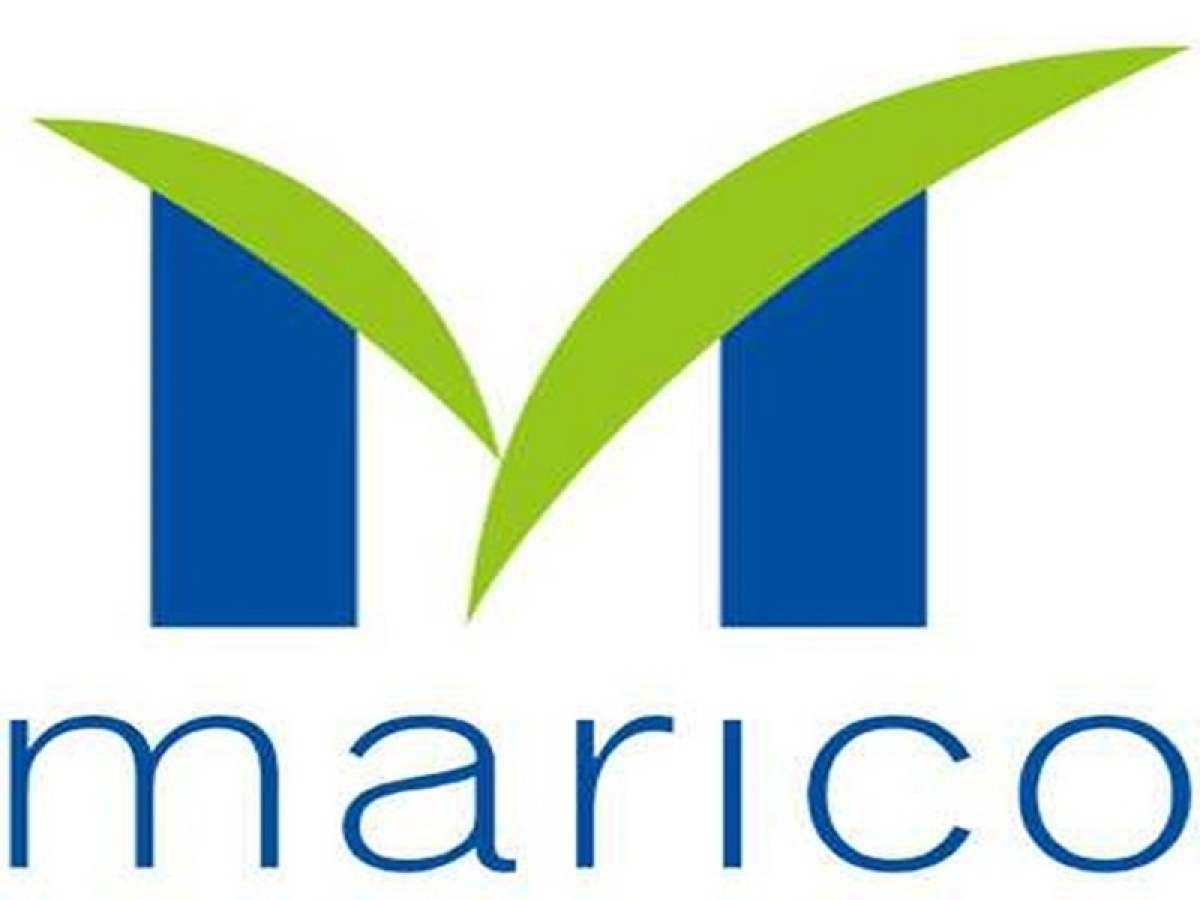 Marico expects Q4 EBITDA to dip on weak sales