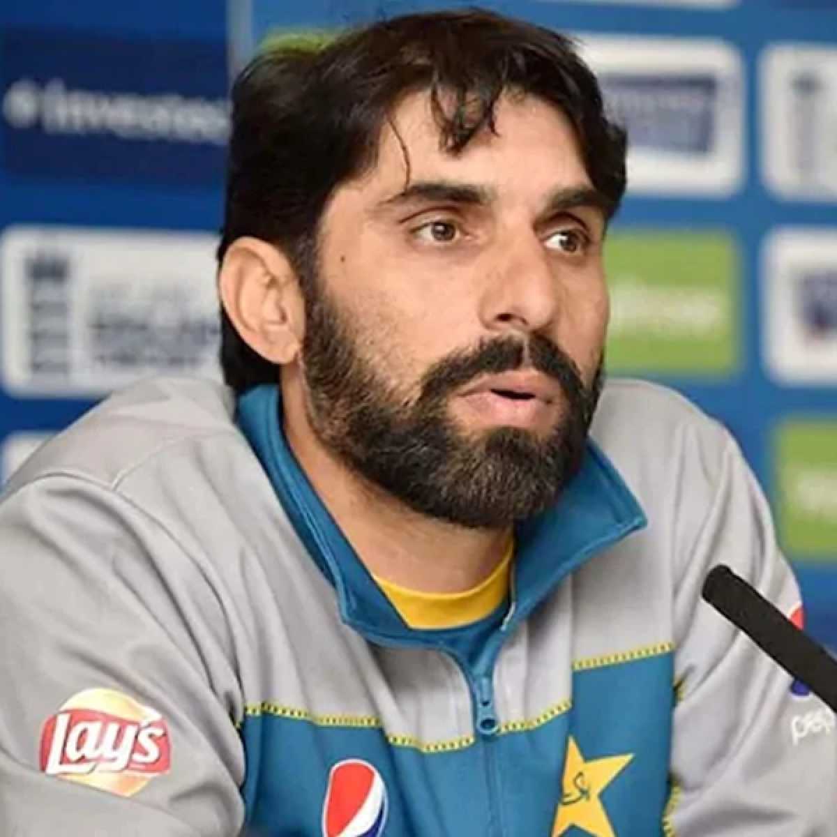 Pakistan Super League: Conflict with Misbah-ul-Haq?