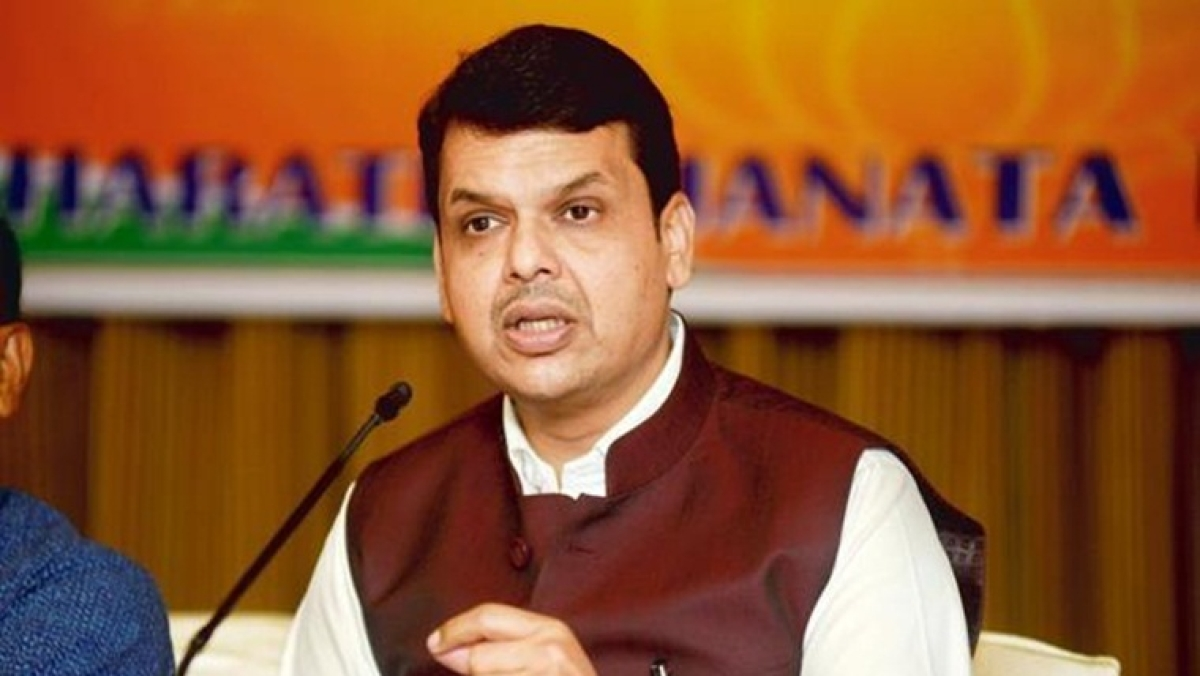 Open category students will not suffer due to quota: CM Devendra Fadnavis