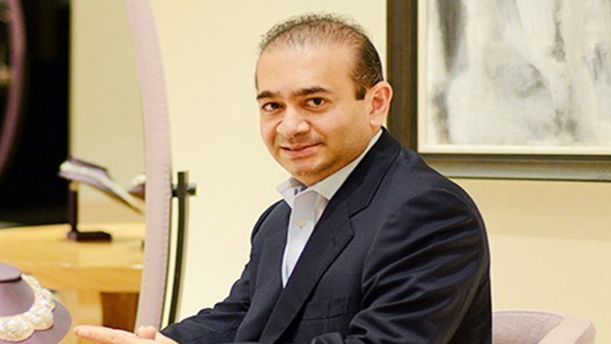 PNB Fraud Case: Nirav Modi to appear for remand hearing via video link