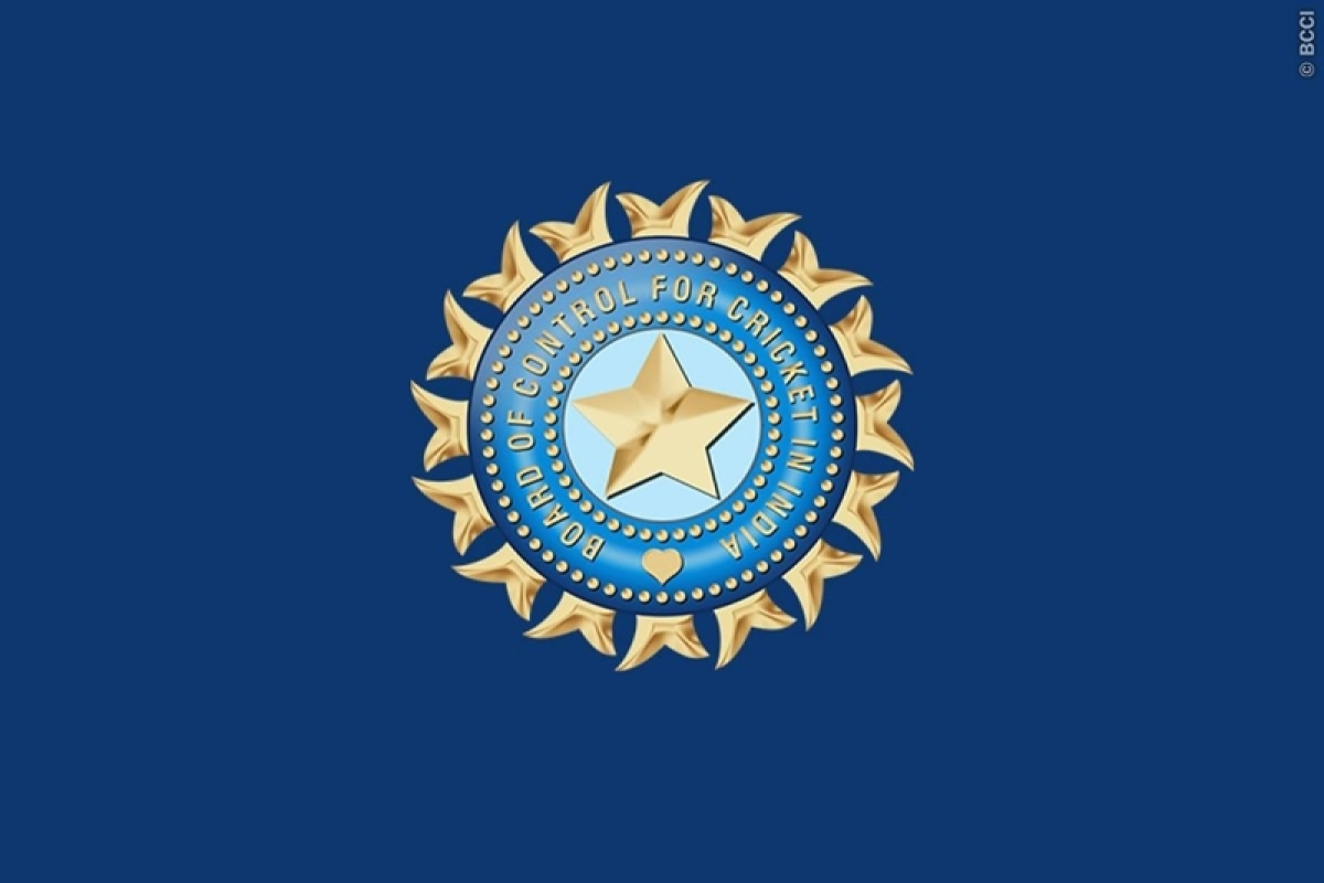 Compliant states will start getting BCCI funds